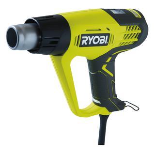 Технический фен Ryobi EHG2020LCD 3001730