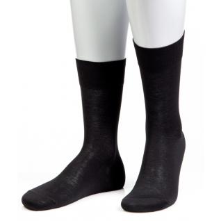 Носки мужские 100% мерсеризованный хлопок арт.15D20