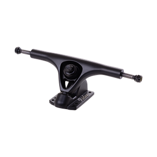 Комплект подвесок для лонгборда Ridex Trucks, 7''