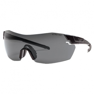 Очки Smith Optics PivLock™ V2 Max Elite, цвет черный
