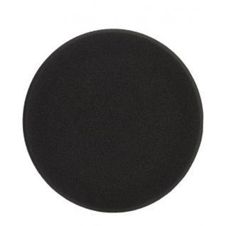 sonax полировальный круг чёрный супер мягкий 160мм