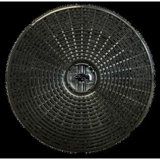 Комплект фильтров KF-UK (F601x, DRM, DRS) KUPPERSBERG