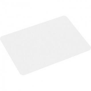 Доска для лепки А3,белая,НЛ06