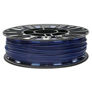 PLA пластик REC 2.85мм синий