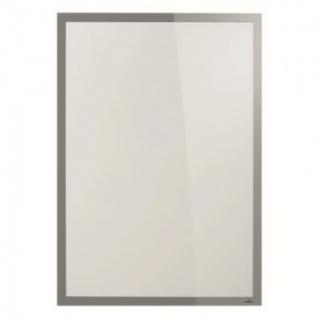 Рамка магн. DURAFRAME Poster SUN 70х100,д/стекла,антист,5007