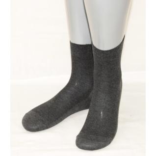 Носки женские медицинские без резинки арт.15DF8