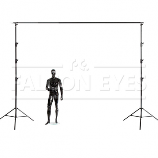 Система подъема и установки фонов Falcon Eyes В-015