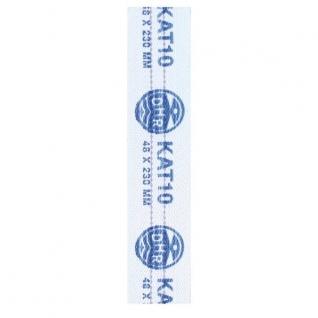 DHR Фитиль для керосиновых ламп DHR KAT 10