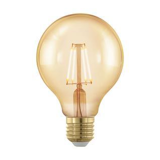 Лампа светодиодная EGLO LM_LED_E27 11692