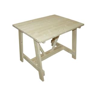 """Садовый стол Бел Мебельторг Стол садовый """"Кострома"""""""