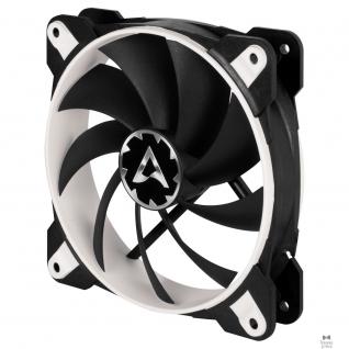 Arctic Case fan ARCTIC BioniX F140 (White) 3-х фазный мотор - retail (ACFAN00096A)