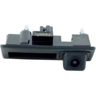 Камера заднего вида для Audi Intro VDC-065 Audi A4 / Audi A5 / Audi Q3 / Audi Q5 Intro