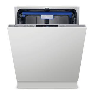 Встраиваемая посудомоечная машина Midea MID 60 S700