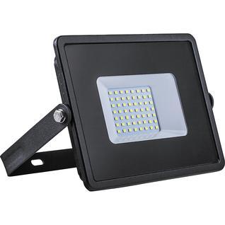 Светодиодный прожектор Feron LL-918 IP65 10W 4000K