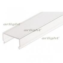 Arlight Экран ARH-WIDE-B-H20-2000 Square Frost-PM, 2