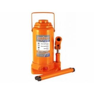 Домкрат Ombra OHT132 32т бутылочный