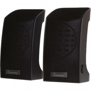 Акустическая система SmartBuy ORCA BAND, 6Вт, питание от USB (SBA-1000)