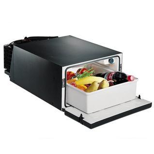 INDEL B Автохолодильник INDEL B TB36