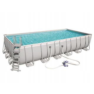 Bestway Каркасный бассейн Bestway 56474 BW 732х366х132см, 30045 л
