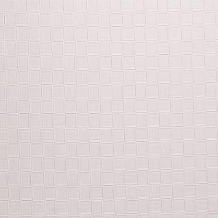 Кожаные панели 2D ЭЛЕГАНТ Wicker (белый, коричневый, черный) основание пластик, 1200*2700 мм