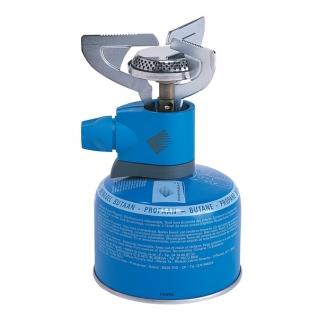 Горелка газовая Campingaz Twister Plus 2,9 кВт. (204187)