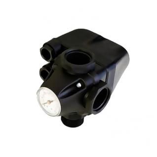 36073 Реле давления РМ/5-3W Italtecnica