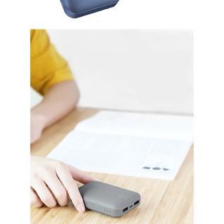Внешний аккумулятор Rock P51 Mini Power Bank RMP0383