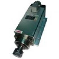 Шпиндель с воздушным охлаждением GDZ80X73 - 2200вт