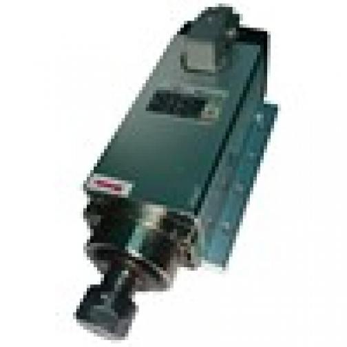 Шпиндель с воздушным охлаждением GDZ80X73 - 2200вт 862978