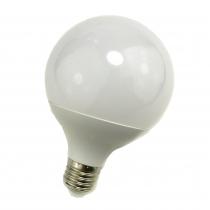 FOTON LIGHTING Светодиодная лампа FOTON LIGHTING LED G95 15W/2700К E27 (шар)
