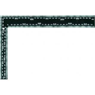 Угольник слесарный FIT цельно-металлический 400 x 600 мм