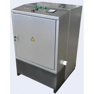 Парогенераторы электрические ПАР -50 (нерж.котел)