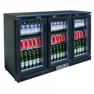 GASTRORAG Шкаф холодильный GASTRORAG SC315G.A
