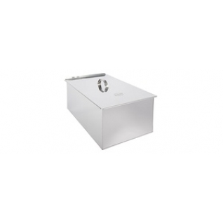 OPA MUURIKKA Коптильный ящик Muurikka 24х41х18 см