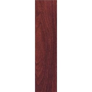 ОЛОВИ Дверная коробка 900/950мм Итальянский орех / OLOVI Дверная коробка 900мм Итальянский орех Олови