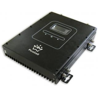 Репитер PicoCell 5SX23 PicoCell