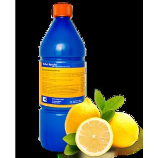 запахи лимон 1л 1:1000 KOCH