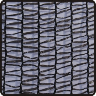 Затеняющая сетка, 50%, 6x10м, упаковка