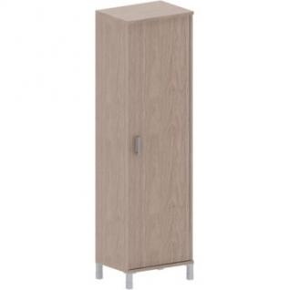 Мебель SL_Born Гард. узк. В-703.1 R/L дуб девон(В 703-881(6))
