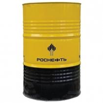 Гидравлическое масло РОСНЕФТЬ ИГП-18 180кг