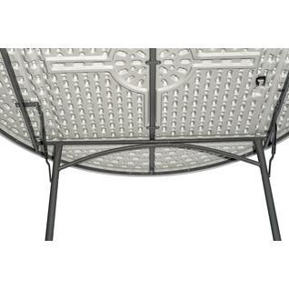 Стол для пикника STOOL GROUP Y160
