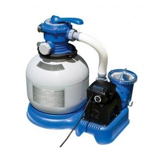 Intex Песочный фильтр-насос Intex 28646/56686