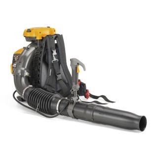 Бензиновая воздуходувка Stiga SBP 375 255175102/S17