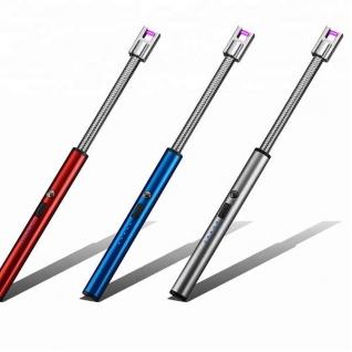 Зажигалка DP design 25 см USB