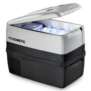 DOMETIC Автохолодильник DOMETIC CoolFreeze CDF-46
