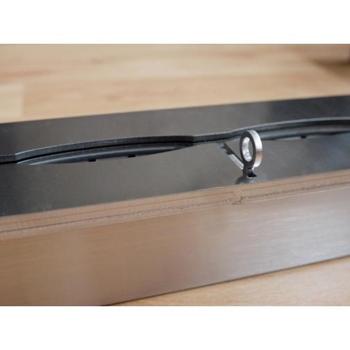 Топливный блок Eco Satinato XL DP design 853054 1