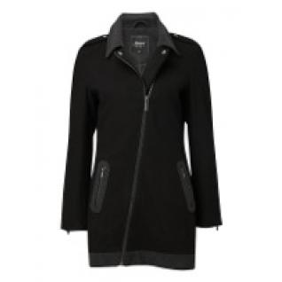 Пальто женское Frankie Asymetrical Coat