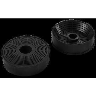 Комплект фильтров KF-T (для INLINEA 52/70 LX) KUPPERSBERG