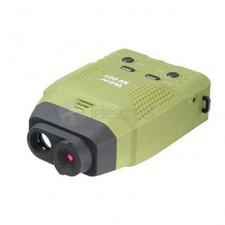 Прибор ночного видения Veber NV 001