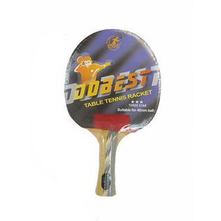 Ракетка для н/т Dobest Br01 3 звезды